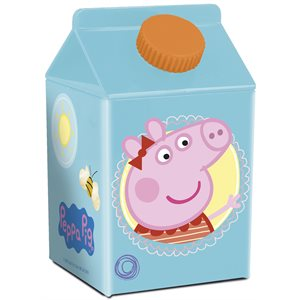 Peppa pig berlingot
