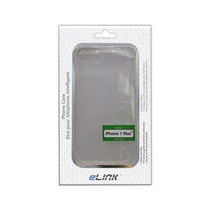 Étui pour iPhone 7 Plus
