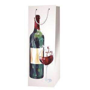 Bottle General Gift Bag