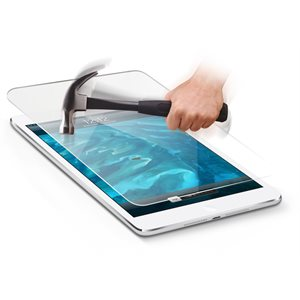 iPad mini Tempered glass